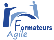 Formateurs Méthodes Agile